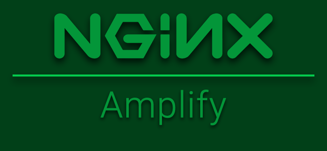 NGINX_Amplify-cover