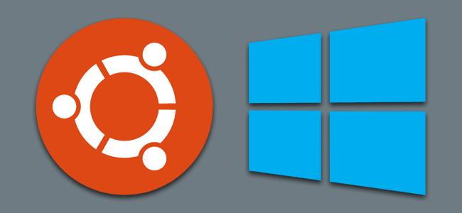 วิธีเปิดใช้งาน Ubuntu Bash บน Windows 10 (Build 14316)