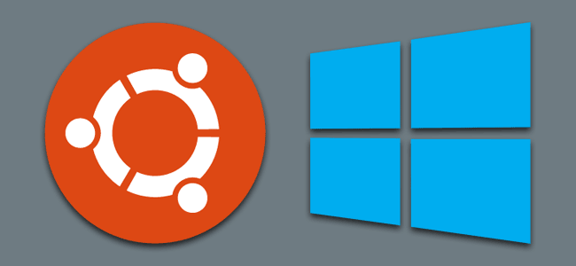 Cover-Ubuntu_Windows_Logo