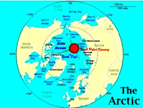 """Résultats de recherche d'images pour «Le """"purgatoire"""" vers le pôle Nord»"""