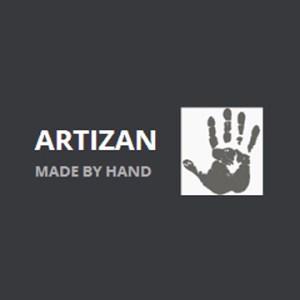 Artizan Made