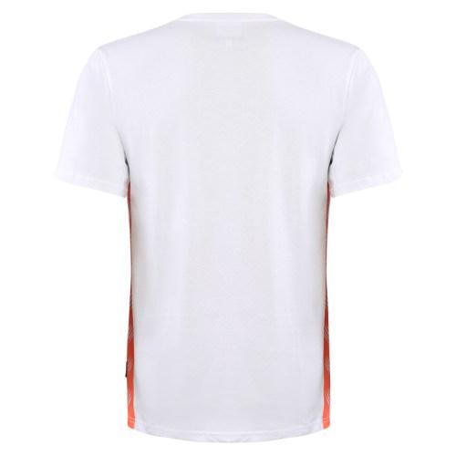 Diversity T Scratched Zalmoninky Shirt