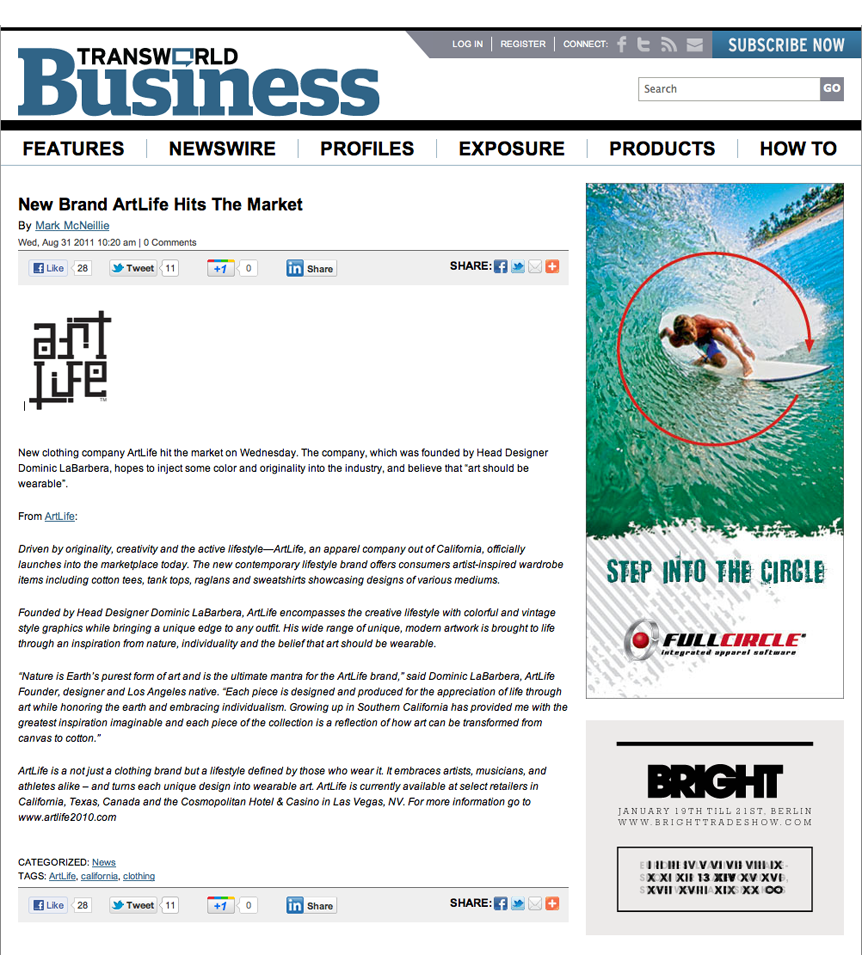 Press1_TransworldBiz_Aug2011
