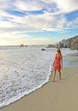 beachstroll