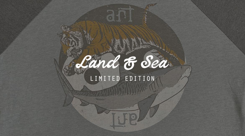 Land&Sea