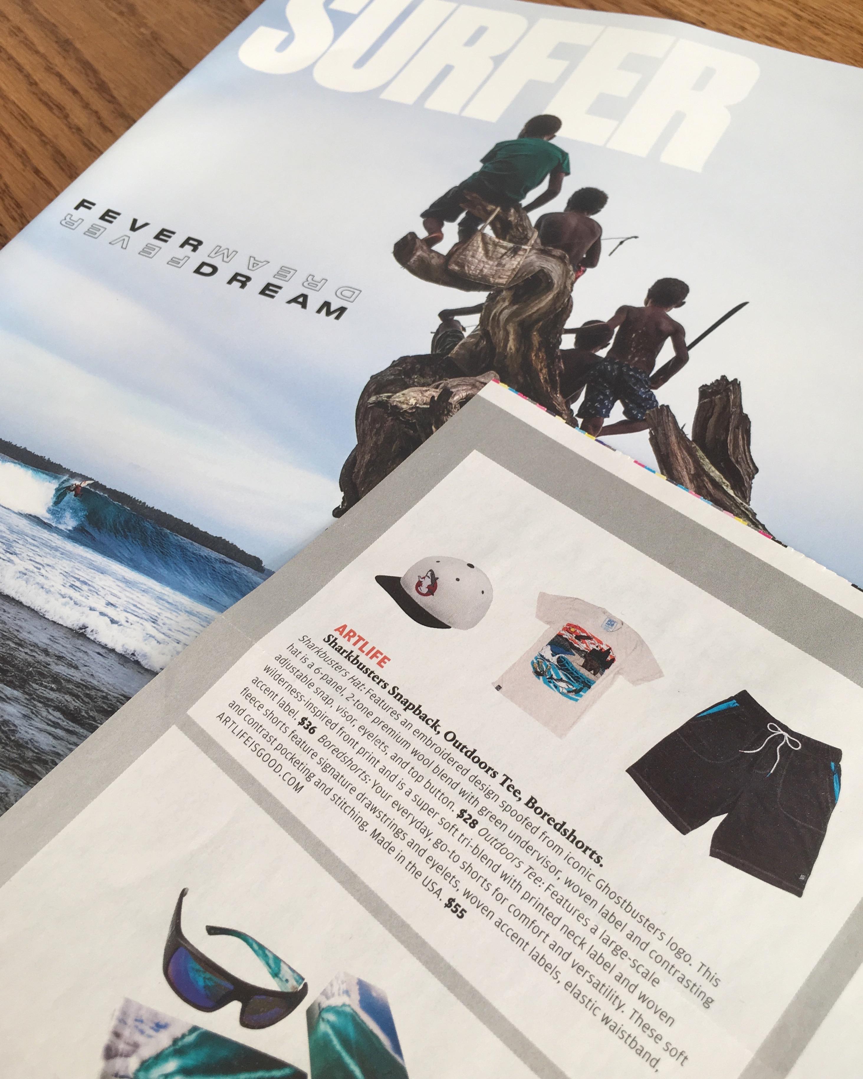 surfer_holidaygiftguide2016