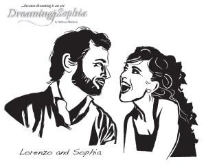 Sophi_Lorenzo
