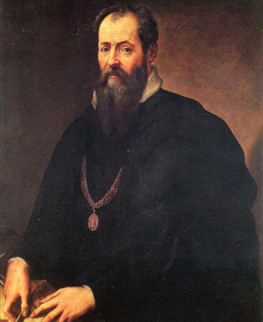 giorgio-vasari-first-art-historian