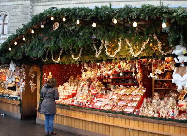 italianchristmasmarket_studentessamatta1