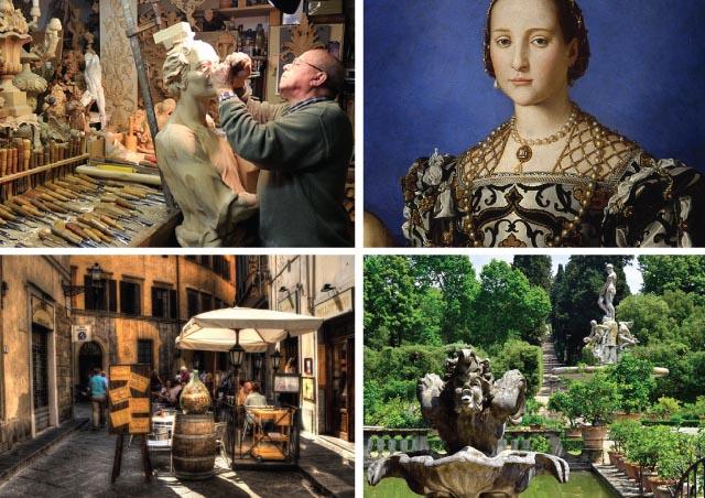 dreaming-sophia-florence-art-program-author-melissa-muldoon-sept-2017
