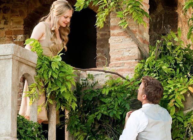 love-letters-juliet-secretaries-verona-Club-Giulietta-film-Amanda-Seyfried