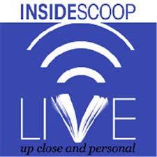 inside-scoop-radio-interview-melissa-muldoon
