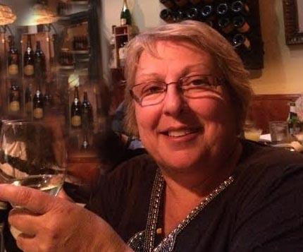 marilyn-ricci-realizes-dream-moves-Italy