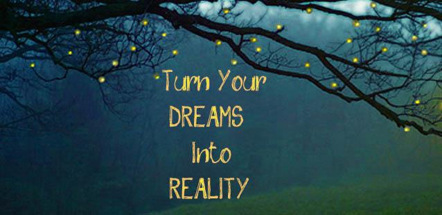 turn-dream-reality