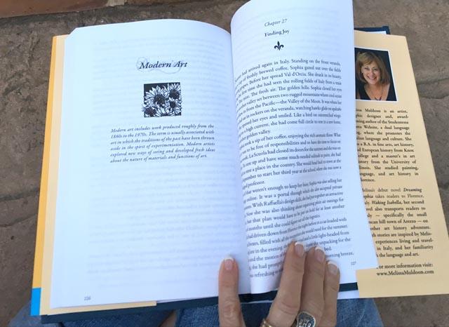 sharing-magical-letter-sophia-loren-writes-studentessa-matta-melissa-muldoon