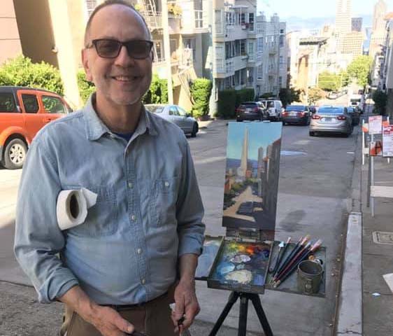 bruce-katz-plein-air-artist-finding-beauty-unusual-places