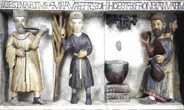 guest-post-sabrina-why-study-art-history-pieve-church-arezzo