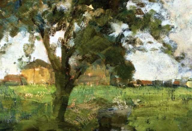 mondrian-neo-plasticism-early-work-trees-artistic-evolution