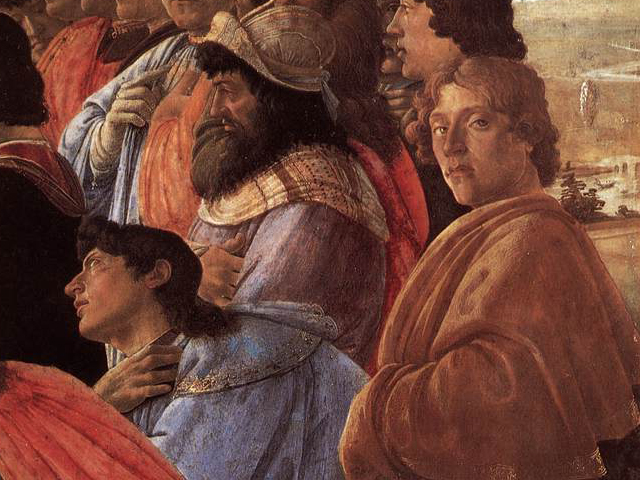 Botticelli-Birth-Venus-Medici-Greek-Aphrodite-Simonetta-Vespucci-Feminine-Ideal-Beauty