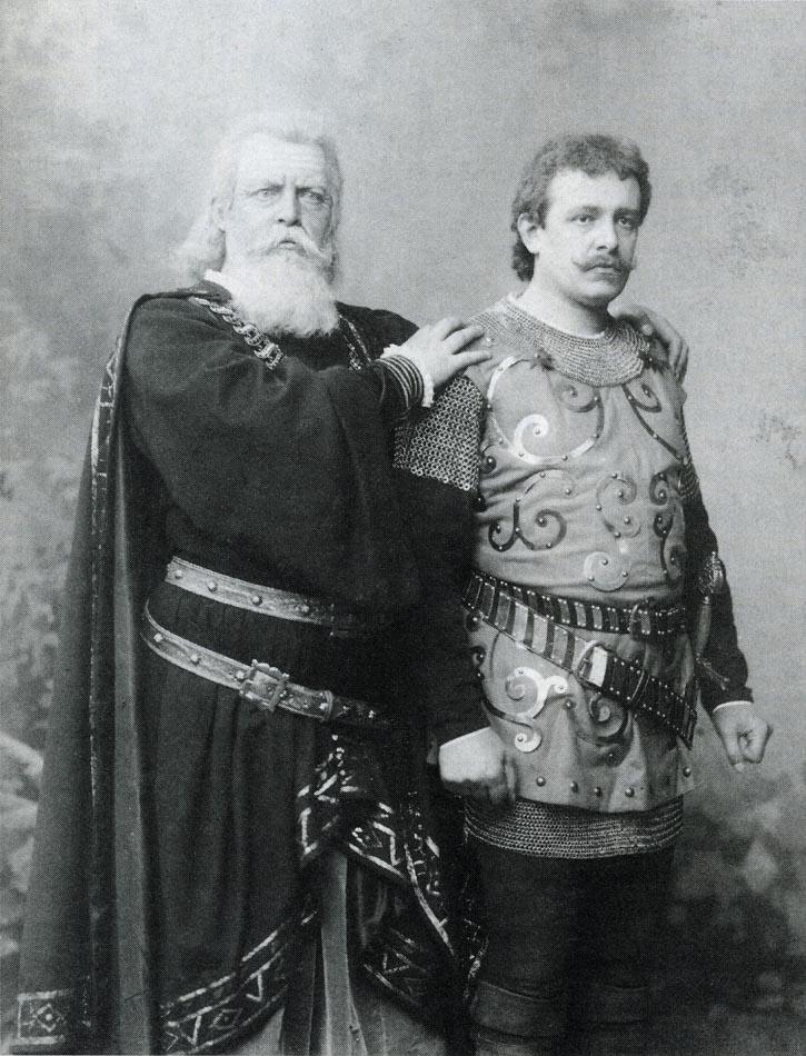 """Résultat de recherche d'images pour """"costumes du Cid"""""""
