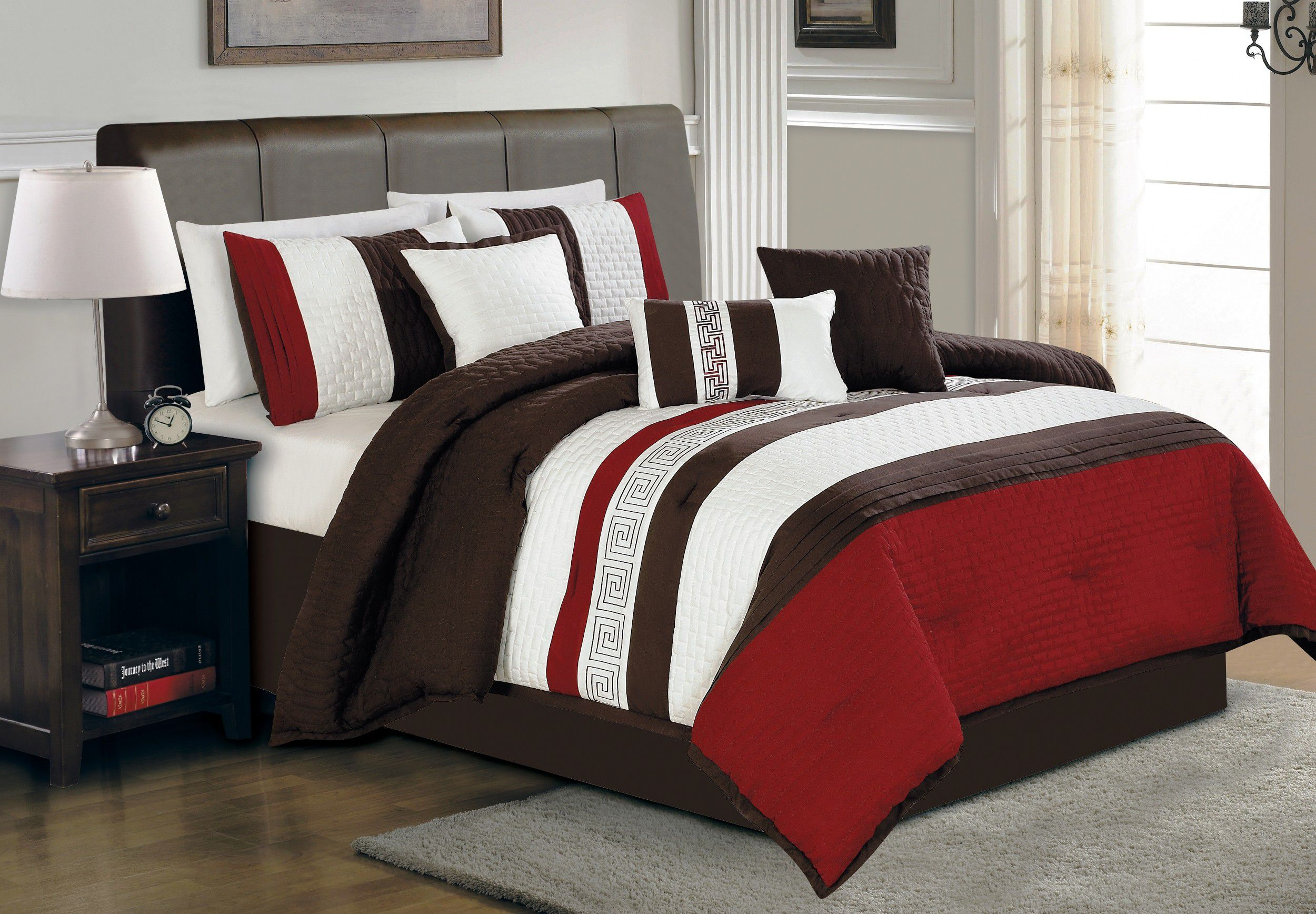 teen boy bedding what should we do