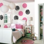 6 Cute Bedroom Ideas For College Students Dull Room Artmakehome