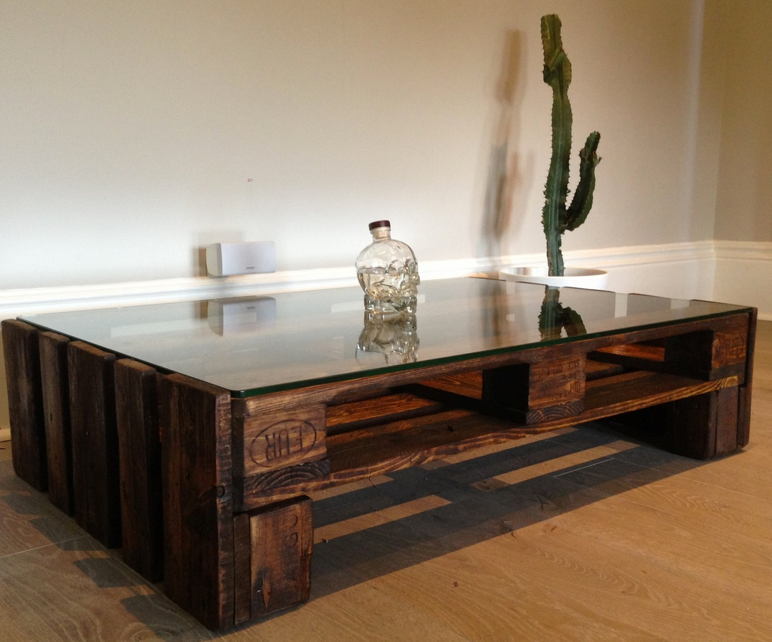 tips to opt for large coffee table
