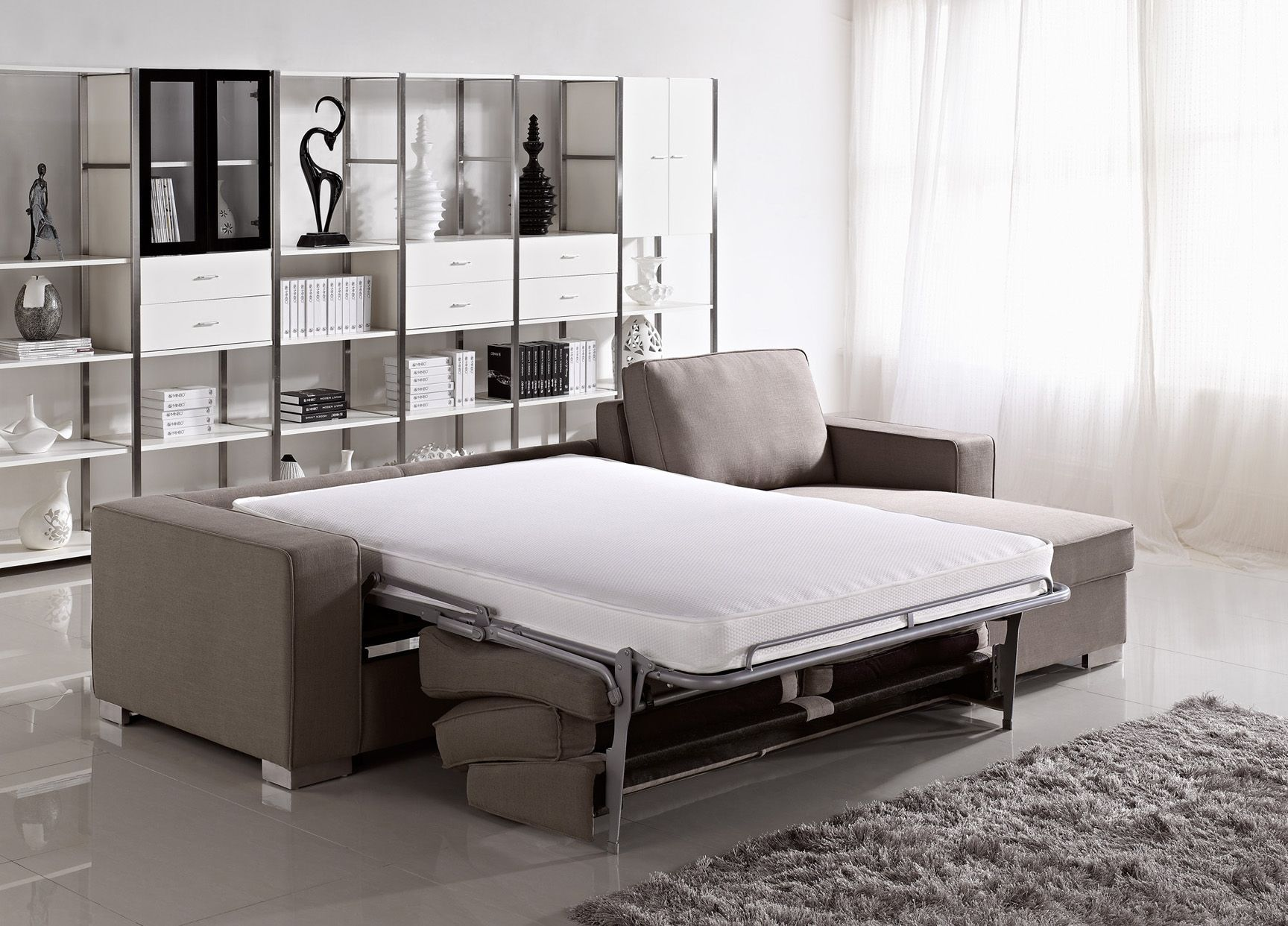 recommended ideas apartment size