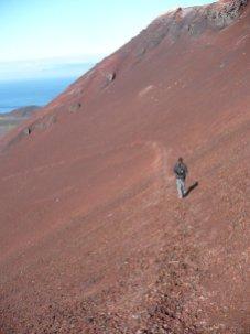 Volcan Westmann