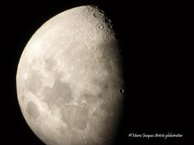 Lune 5