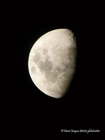 Lune 6