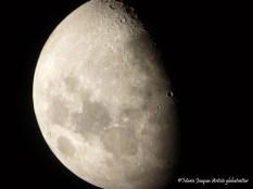 Lune 7