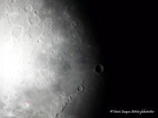 Lune 9