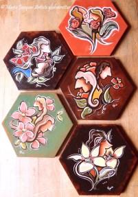 Céramiques