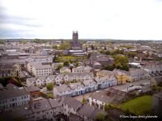 Kilkenny-vue