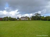 Parc de Killarney-5