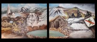 Islande - Terre de glace et de feu