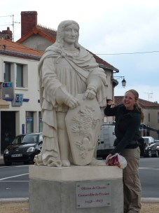 Olivier de Clisson