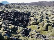 Vestmannaeyjar - Heimaey