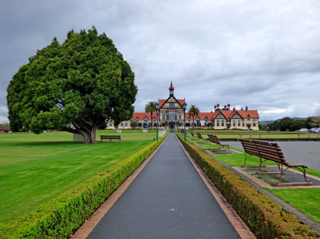 29-Rotorua