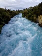 30-Huka falls