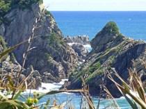 47-Cape-Foulwind