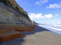 67-Gemstone-beach