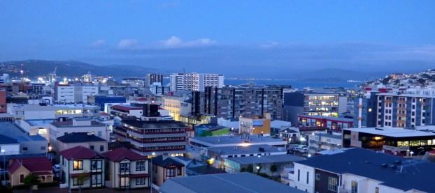 81-Wellington