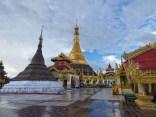 Kyaik Than Lan Pagoda -1