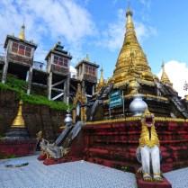 Kyaik Than Lan Pagoda -2