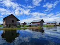 Lac Inle-6
