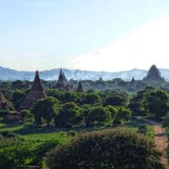 Sunset-Bagan-3