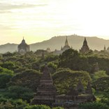 Sunset-Bagan-4
