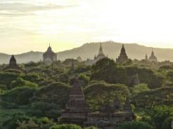 Sunset-Bagan-4